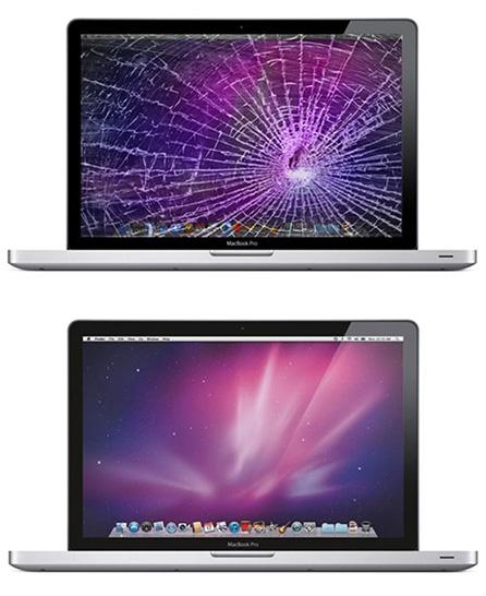 broken-mac